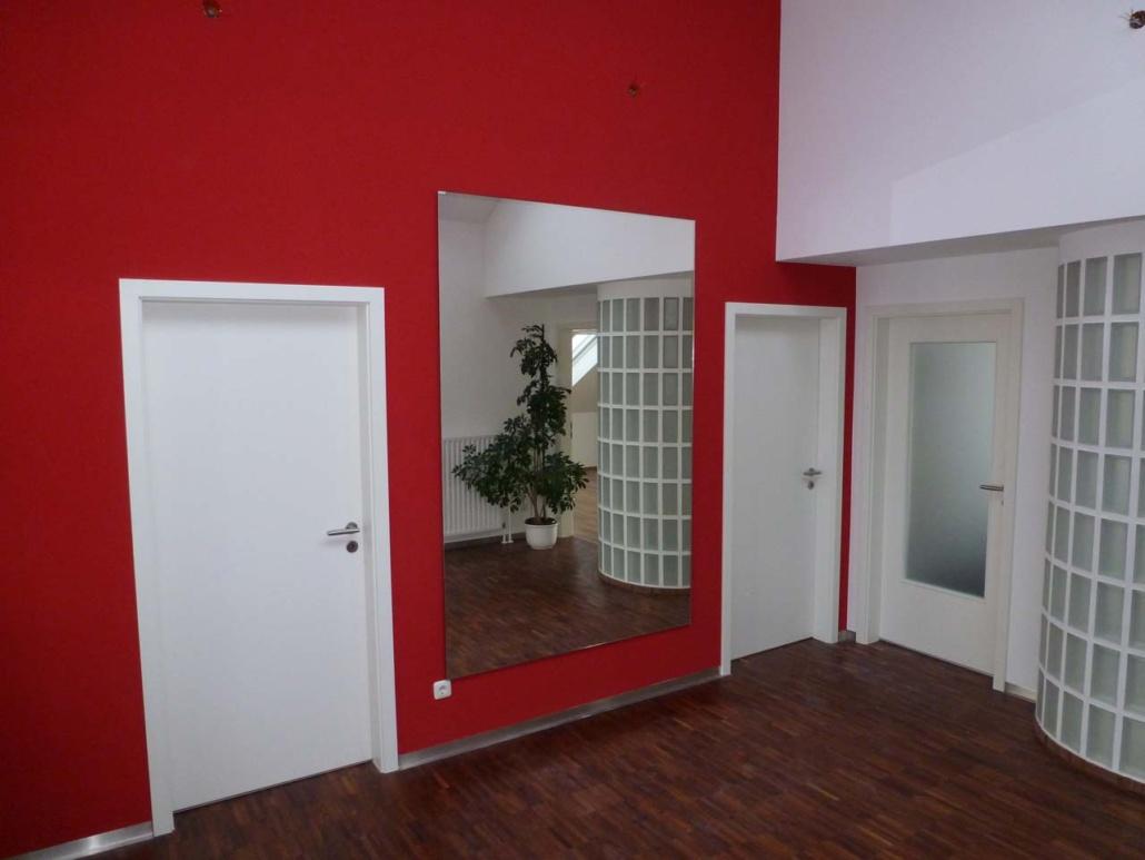 spiegel glaserei stahl diedorf lk augsburg. Black Bedroom Furniture Sets. Home Design Ideas