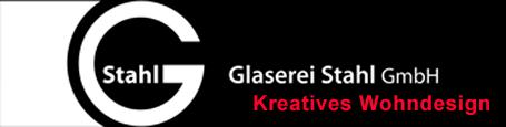 Glaserei Stahl | Diedorf | LK Augsburg